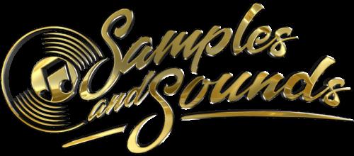 SAS_gold